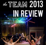 2013 in Review img